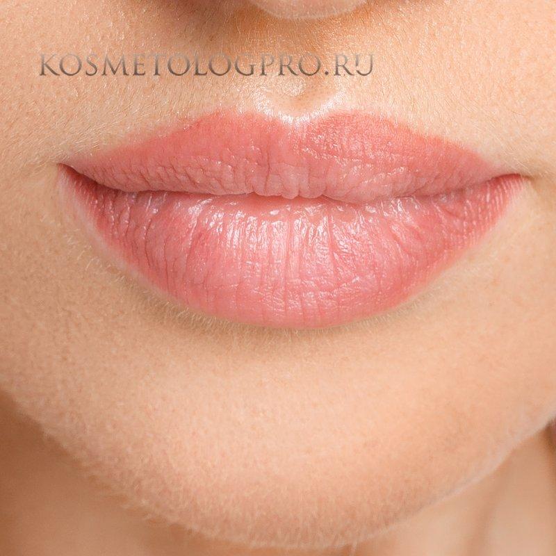 губы метка.jpg